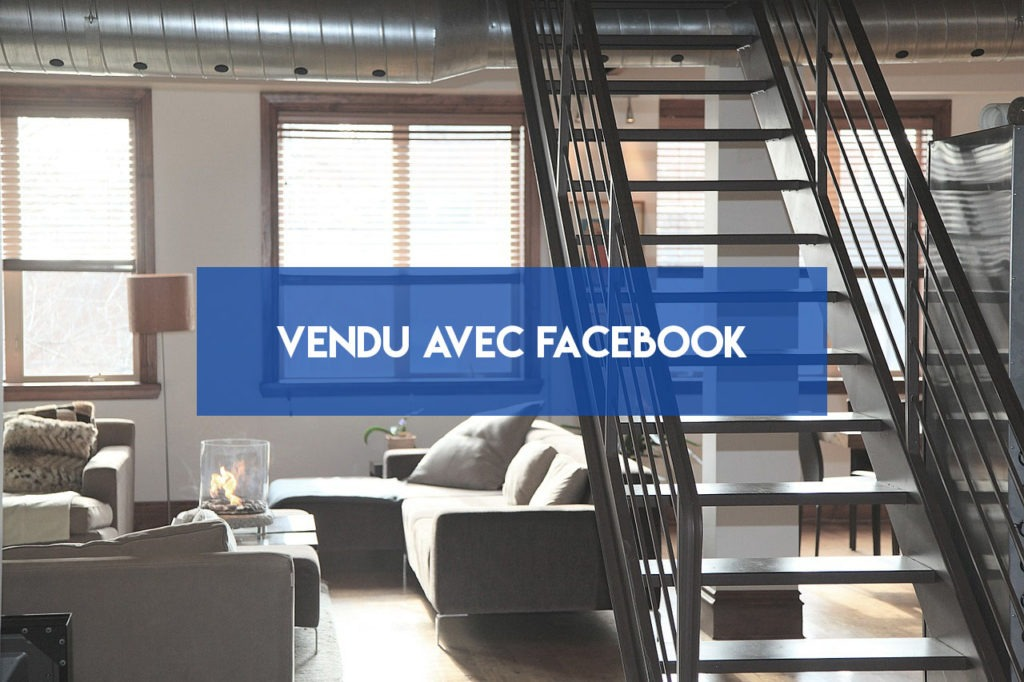 appartement-vendu-via-facebook