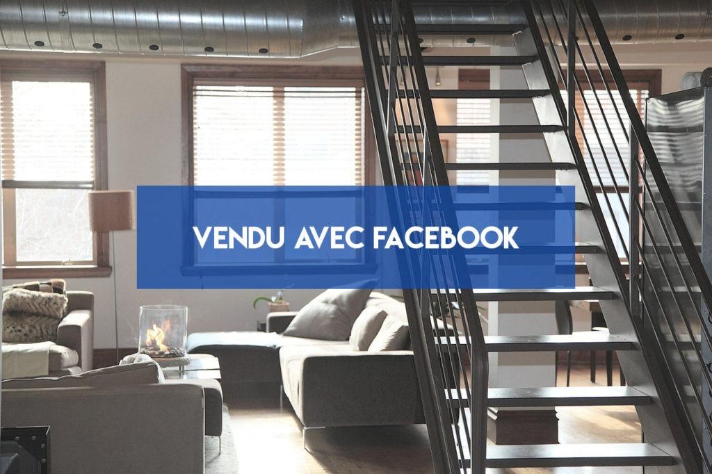 appartement-vendu-via-facebook
